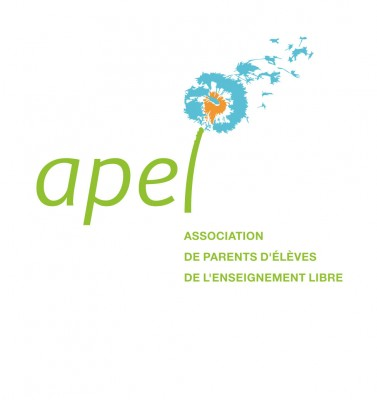 Logo+Appellation