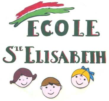 Logo SteEli
