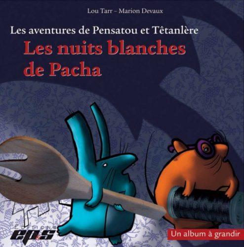 couv-album-pacha-43ec2